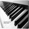 Haunted (By Ear) - Single