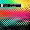 Hillsong Young & Free - I Surrender (Remix) [Bonus Track] artwork