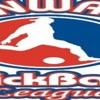 NWA KICKBALL LEAGUE's Podcast