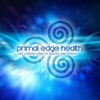 Primal Edge Health Podcast