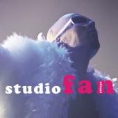 Studio fan