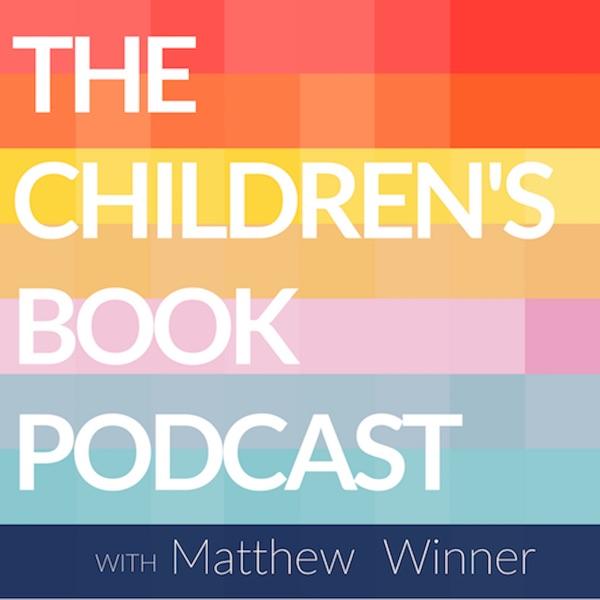 The Children's Book Podcast