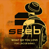 [Download] What Do You Love (feat. Jacob Banks) MP3