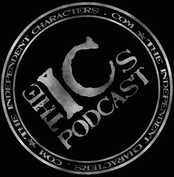 The Independent Characters Warhammer 40k Podcast | Radio