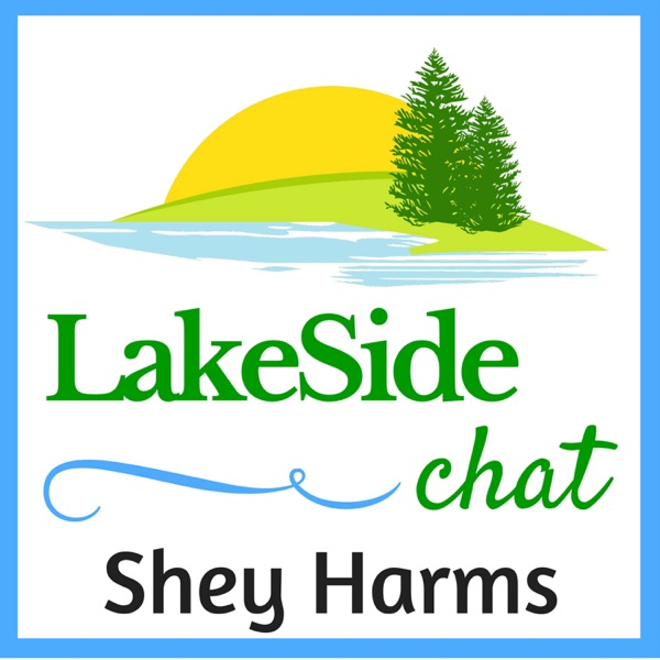 Lakeside Chat
