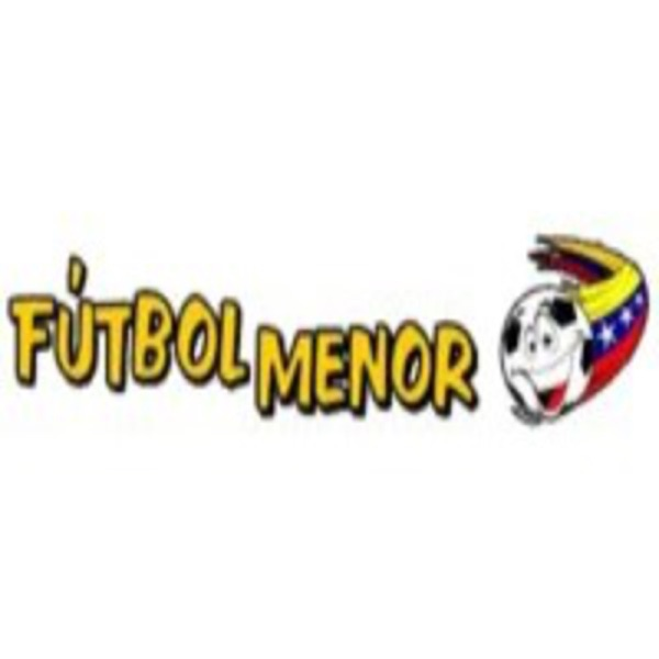 Fútbol Menor