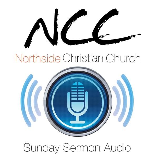 Northside Christian Church Sermon Audio