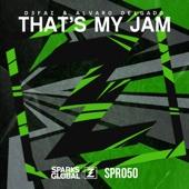 [Descargar] That's My Jam MP3