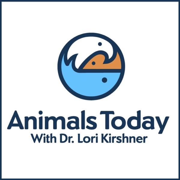 Animals Today Radio