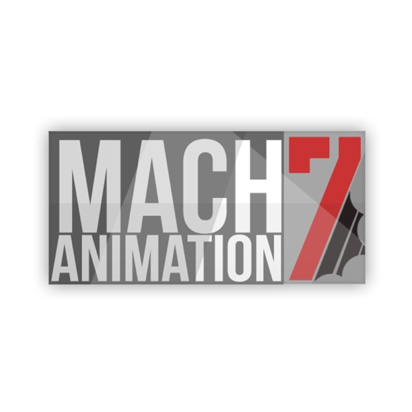 The Mach7 Podcast