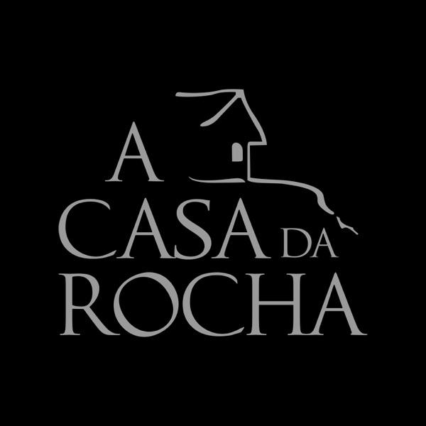 A Casa da Rocha