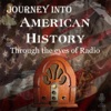 Journey's Into American History