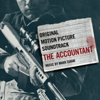 The Accountant - Official Soundtrack