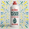 House Work feat Mike Dunn MNEK Carnival VIP Single