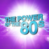 Various Artists - The Power of the 80s artwork