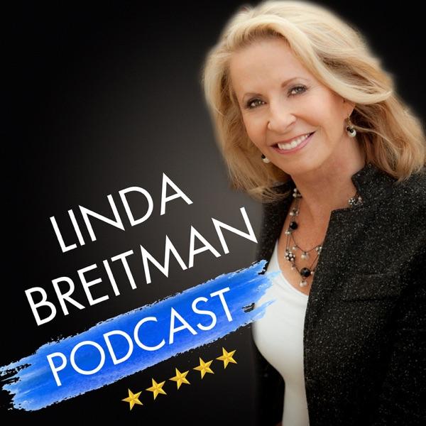 Linda Breitman