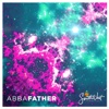 Abba Father - Single