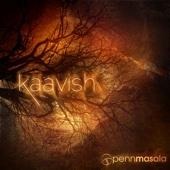 Kaavish
