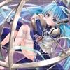 アニメ「planetarian ~星の人~ 」メインテーマ「星の舟」 CW「Gentle Jena」 - EP