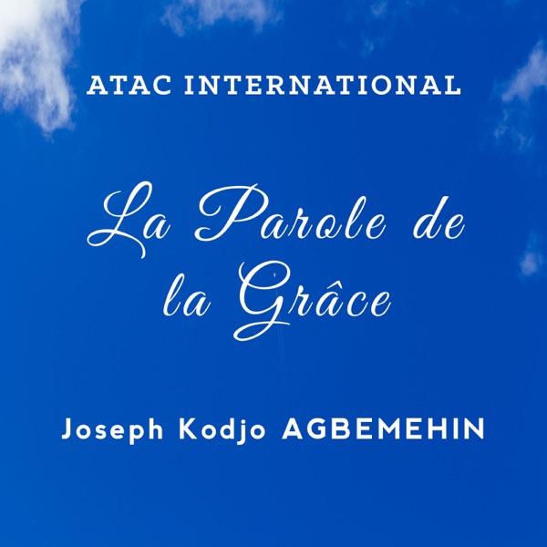 La Parole de la Grâce - ATAC International