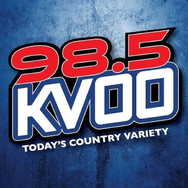 KVOO Country Music Minute