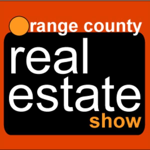Orange County Real Estate Show