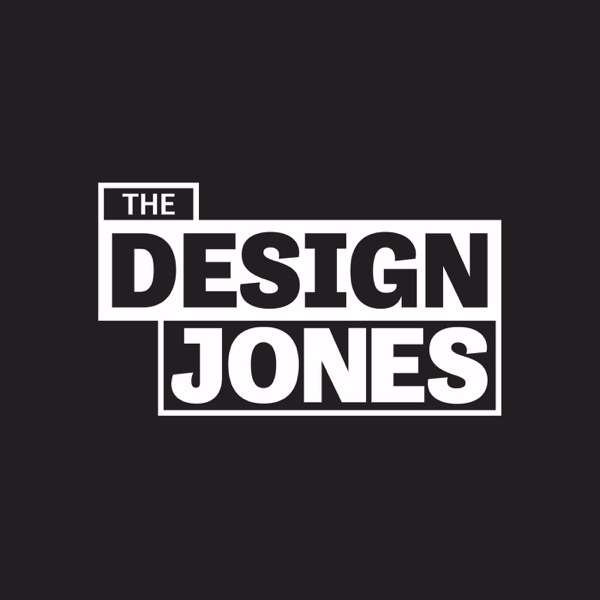 The Design Jones