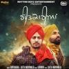 Geetkariyan (with Gurmoh) - Single