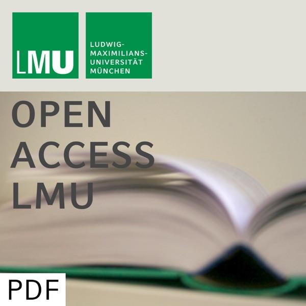 Medizin - Open Access LMU - Teil 09/22