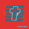 Victory - JPCC Worship Youth