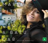 [Download] Coração a Batucar (Live At São Paulo 2014) MP3