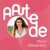A Arte de Paula Fernandes (Live)