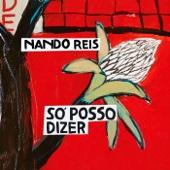 Ouça online e Baixe GRÁTIS [Download]: Só Posso Dizer (São Paulo) MP3