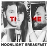 Time (Deluxe Version), Moonlight Breakfast
