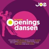 JOE - De Mooiste Openingsdansen