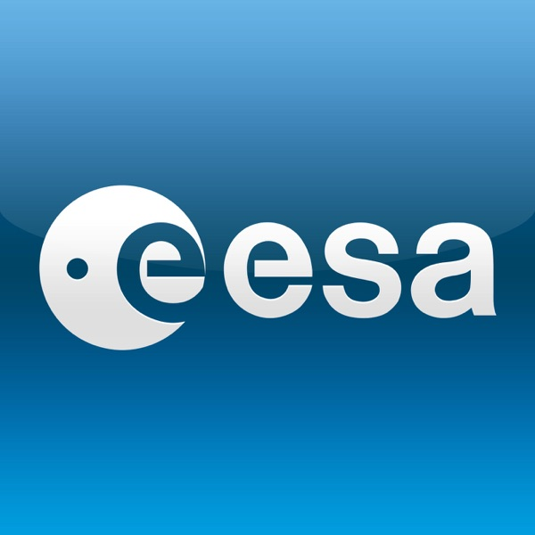 ESA Web-TV - Earth from Space