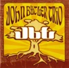 John Butler Trio - EP, John Butler Trio