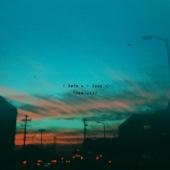 i hate u, i love u (feat. Olivia O'Brien) [Robin Schulz Remix]