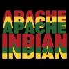 Apache Indian - EP - Apache Indian, Apache Indian