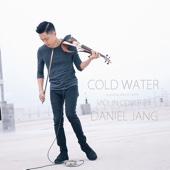 Cold Water - Daniel Jang