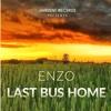 Last Bus Home - EP