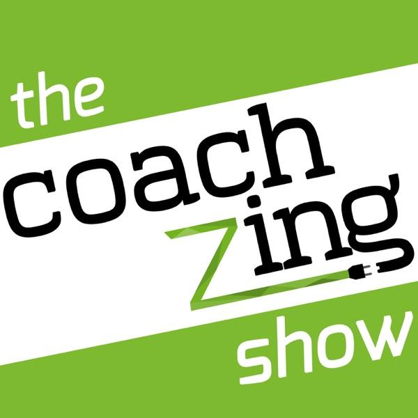 The Coachzing Show