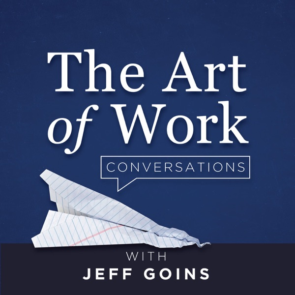 The Art of Work Conversations