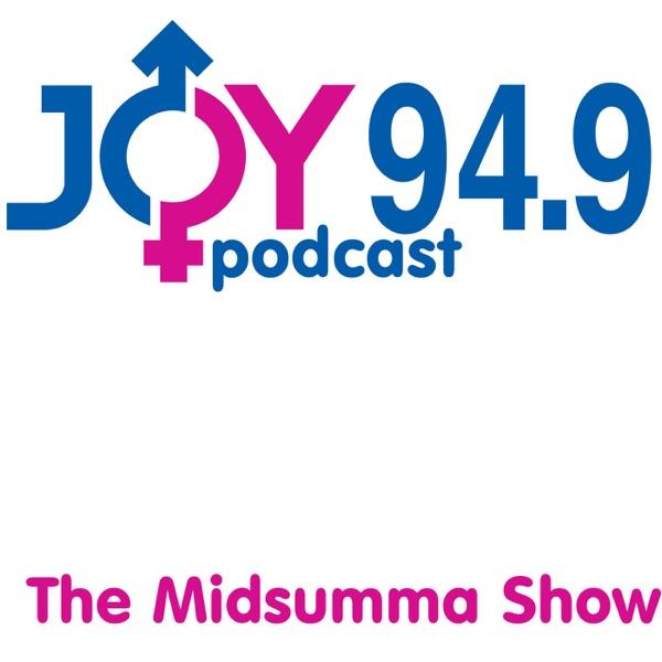The Midsumma Show