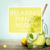 Relaxing Piano Music for Balancing the Autonomic Nervous System