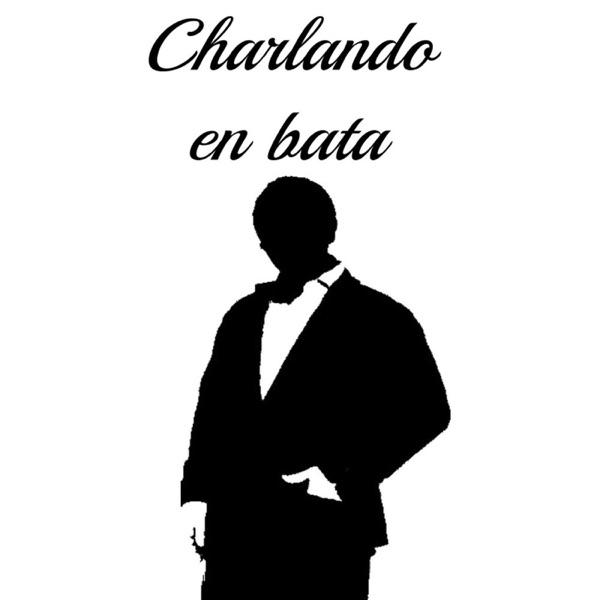 Charlando en Bata