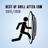 Best of Chill After EDM 2015/2016