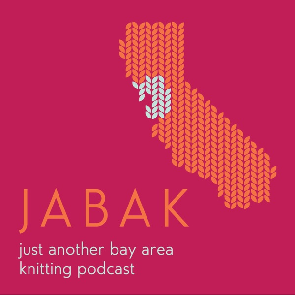 jabak podcast