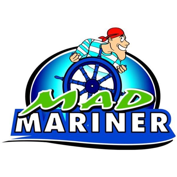 Mad Mariner