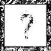 changes - XXXTENTACION mp3